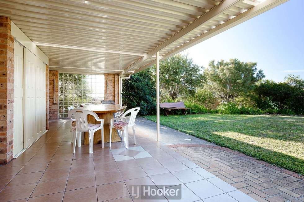 Second view of Homely house listing, 9 Josephine Street, Rathmines NSW 2283