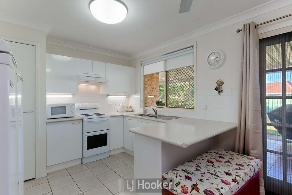 Fourth view of Homely house listing, 9 Josephine Street, Rathmines NSW 2283