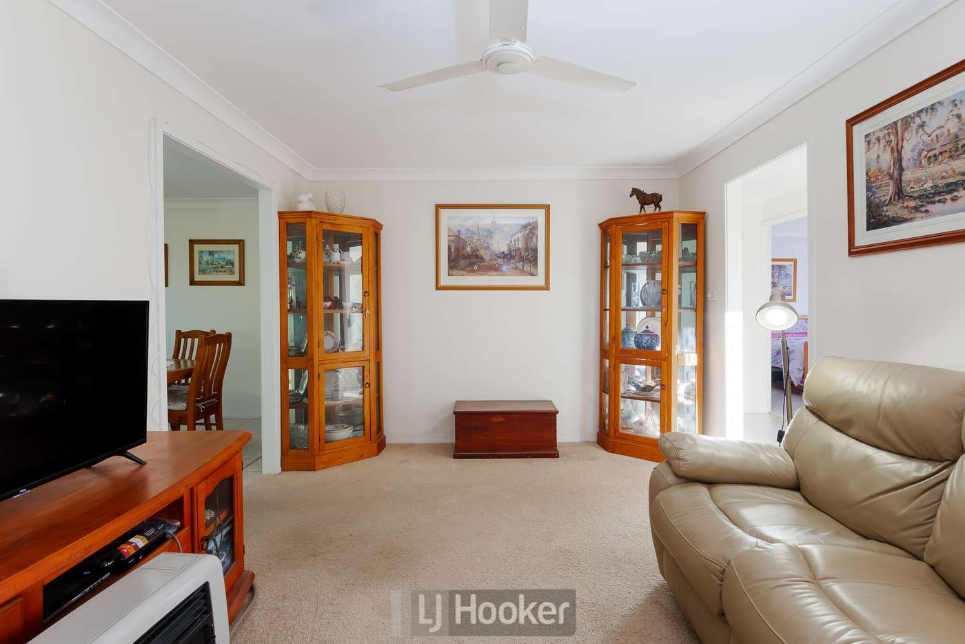 Fifth view of Homely house listing, 9 Josephine Street, Rathmines NSW 2283