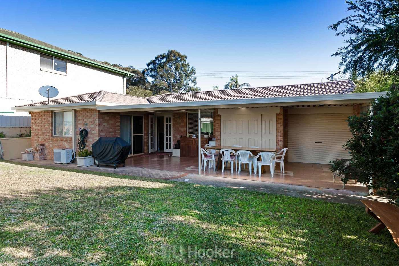 Sixth view of Homely house listing, 9 Josephine Street, Rathmines NSW 2283