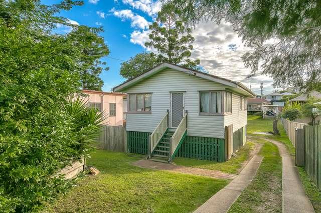156 Leckie Road, Kedron QLD 4031