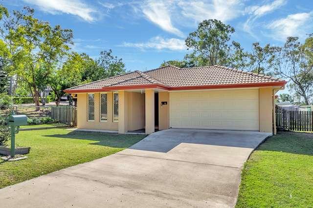65 Bellambi Street, Toogoolawah QLD 4313
