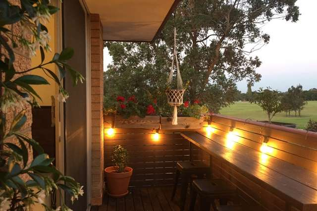 106/6 Manning Terrace, South Perth WA 6151