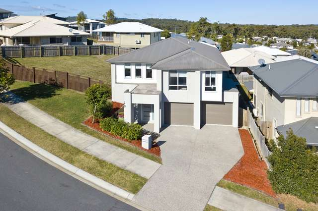4 Mirima Court, Waterford QLD 4133