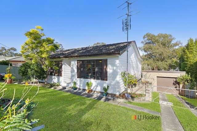 10a Ulana Avenue, Halekulani NSW 2262