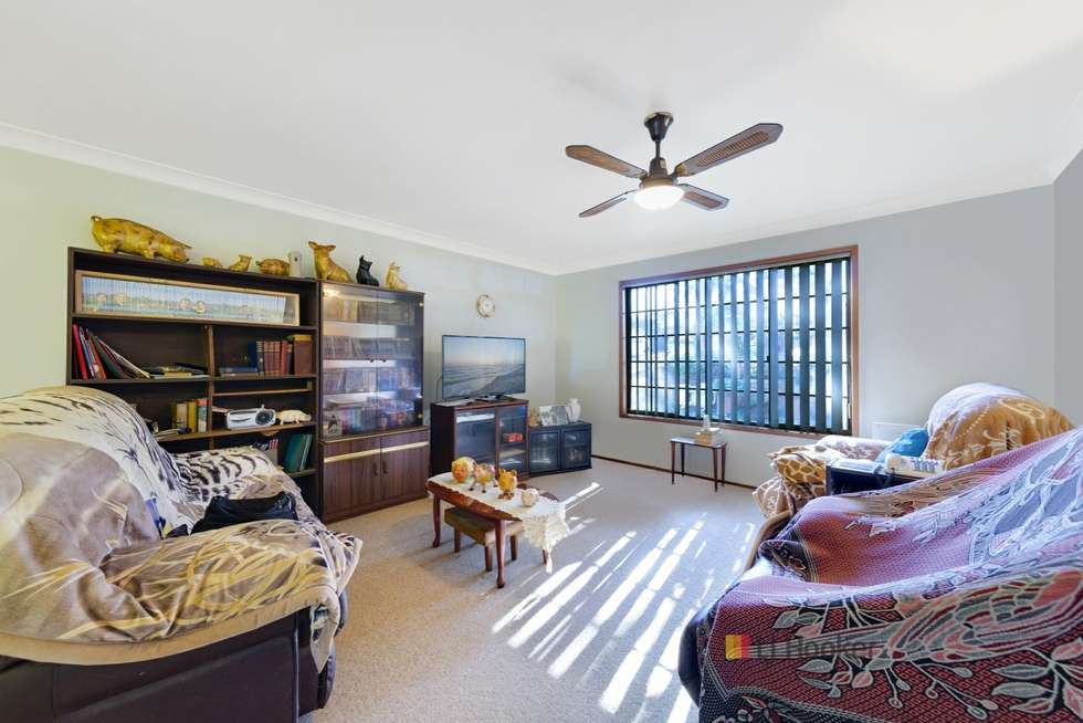 Second view of Homely house listing, 10a Ulana Avenue, Halekulani NSW 2262