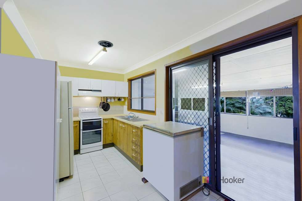 Third view of Homely house listing, 10a Ulana Avenue, Halekulani NSW 2262