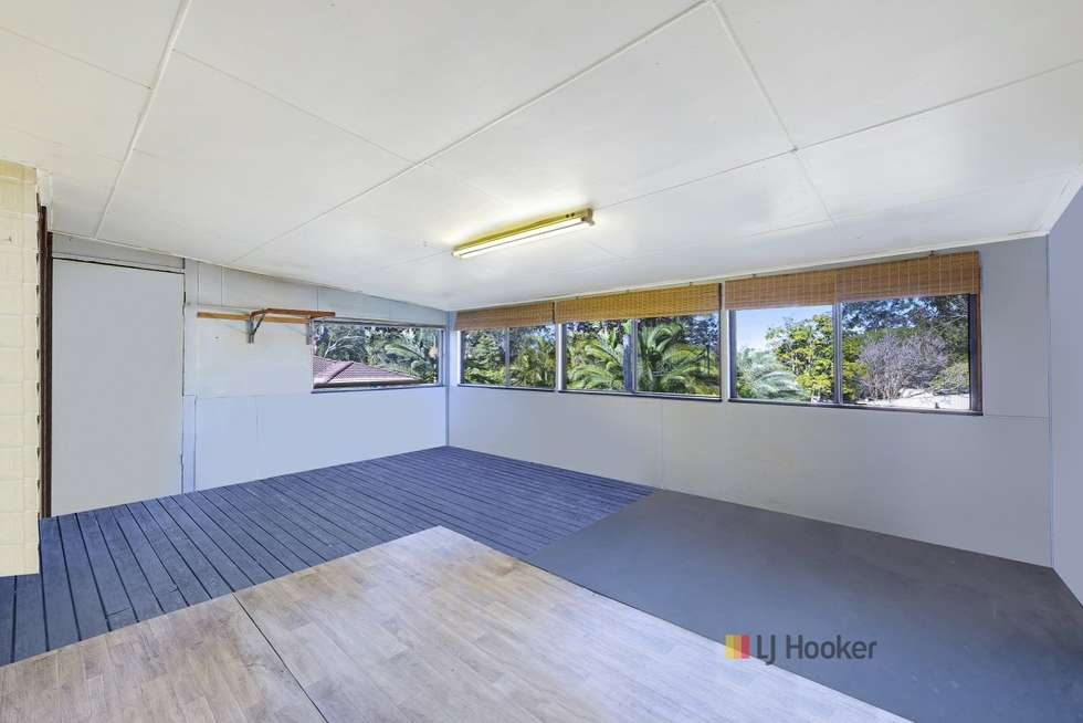 Fourth view of Homely house listing, 10a Ulana Avenue, Halekulani NSW 2262