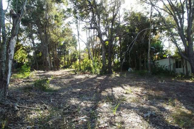 19 Hastings Terrace, Macleay Island QLD 4184