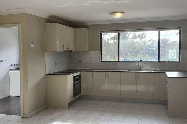 6/369c Bexley Road, Bexley NSW 2207