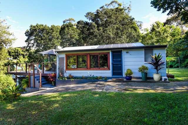 35 lovetts Road, Korora NSW 2450