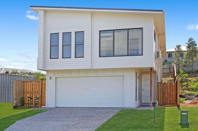 8 Tash Court, Waterford QLD 4133