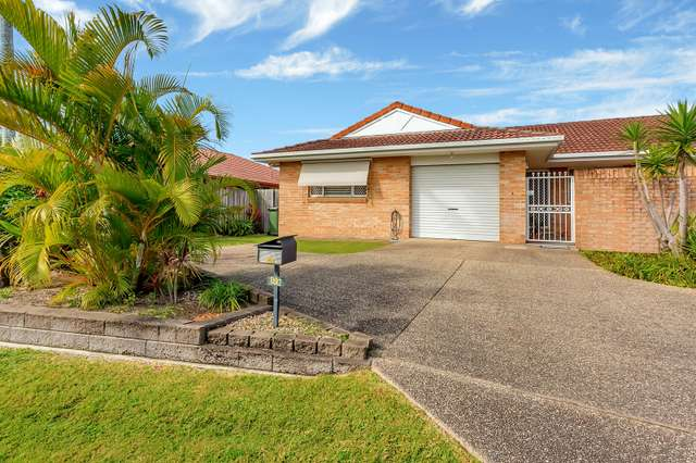 1/8 Elwood Court, Burleigh Waters QLD 4220