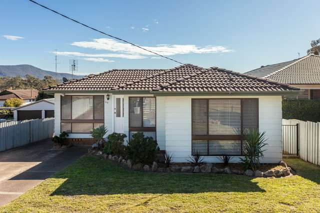 210 Mathieson Street, Bellbird NSW 2325