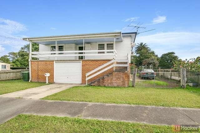 16 Holman Street, Kempsey NSW 2440