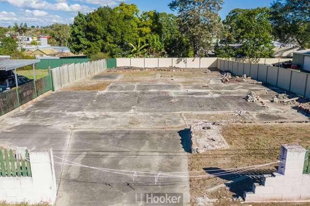 12 Bushmills Court, Hillcrest QLD 4118