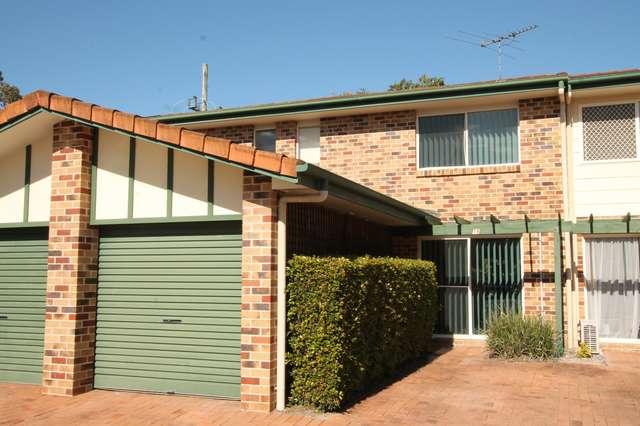 19/39 Maranda Street, Shailer Park QLD 4128