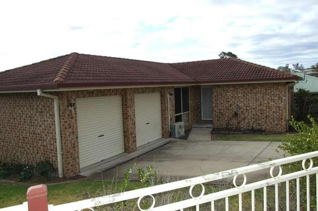 5 Stevenson Street, Bega NSW 2550
