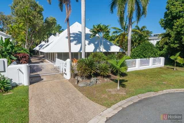 1/64 Garrick Street, Port Douglas QLD 4877