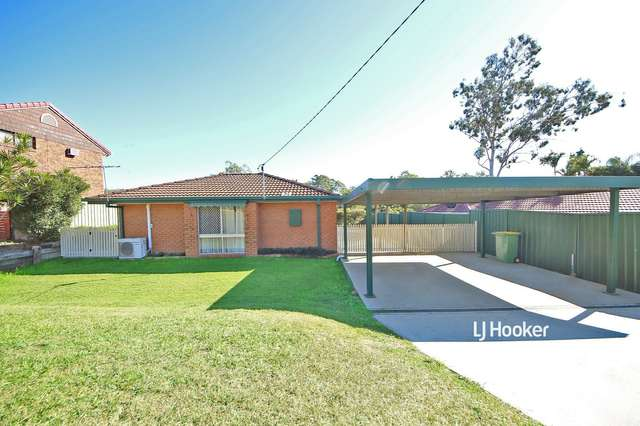 93 Frenchs Road, Petrie QLD 4502