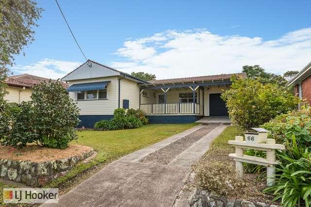 66 Marsden Street, Shortland NSW 2307