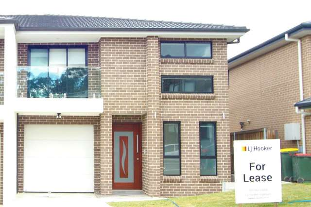 54 Orion Street, Campbelltown NSW 2560