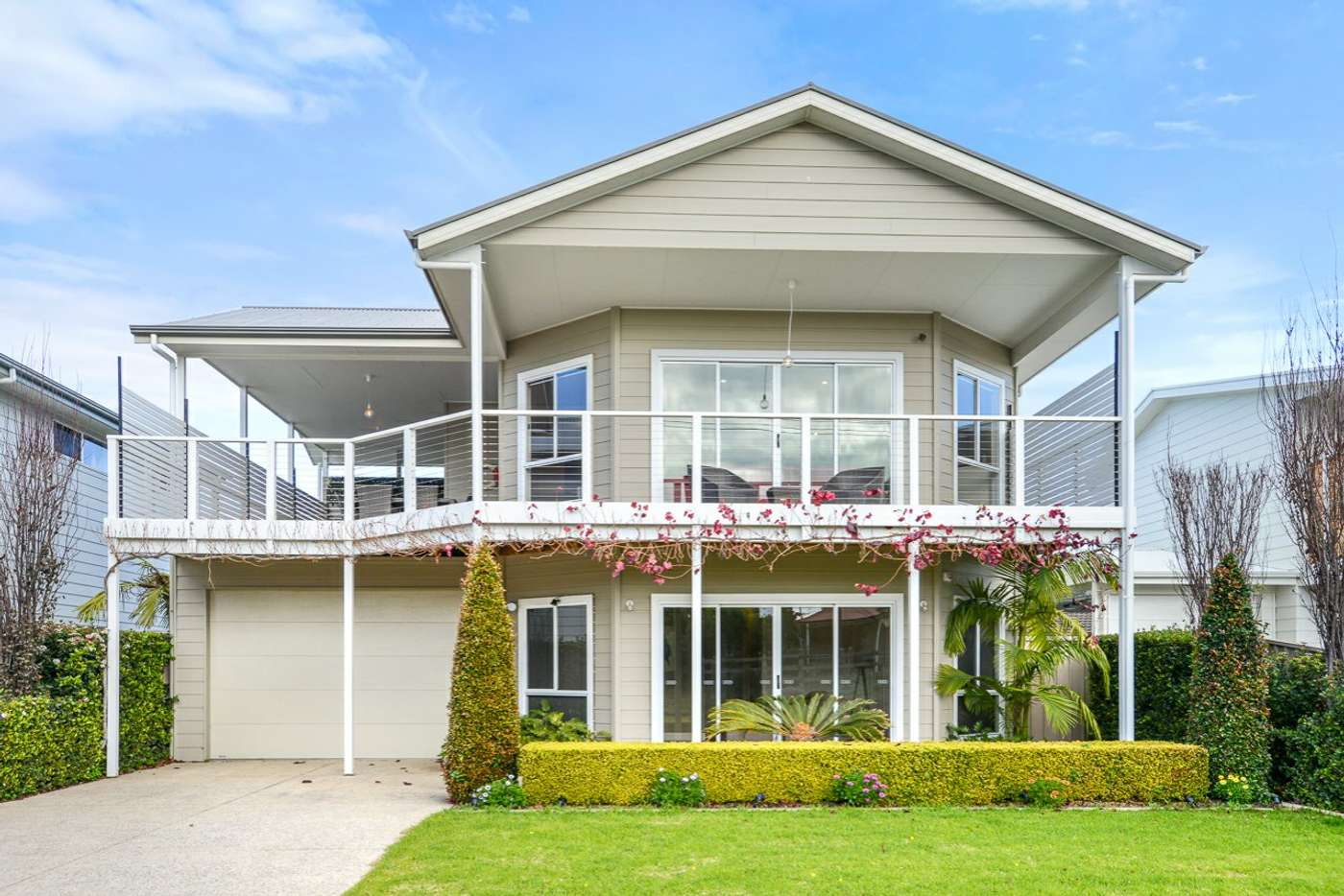 Main view of Homely house listing, 7A Tabernacle Road, Encounter Bay SA 5211