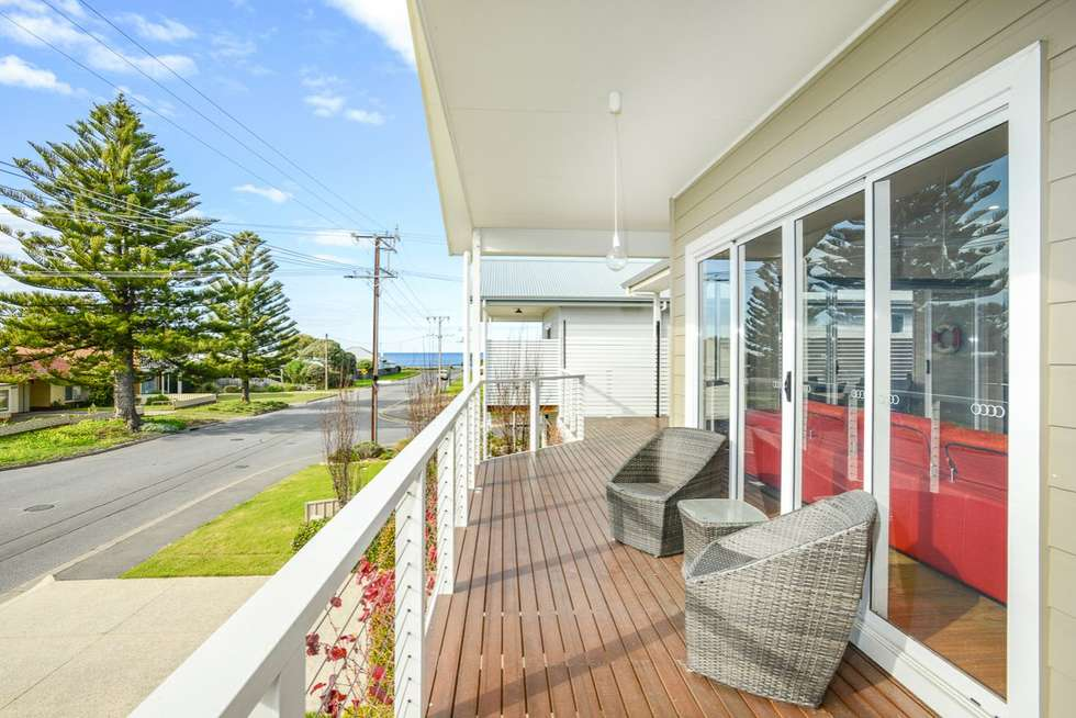 Third view of Homely house listing, 7A Tabernacle Road, Encounter Bay SA 5211