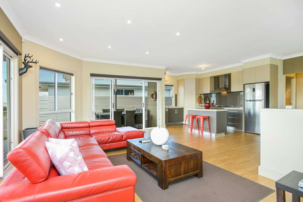 Fourth view of Homely house listing, 7A Tabernacle Road, Encounter Bay SA 5211