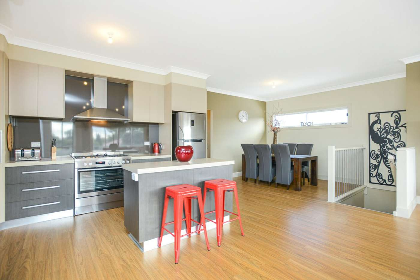 Fifth view of Homely house listing, 7A Tabernacle Road, Encounter Bay SA 5211