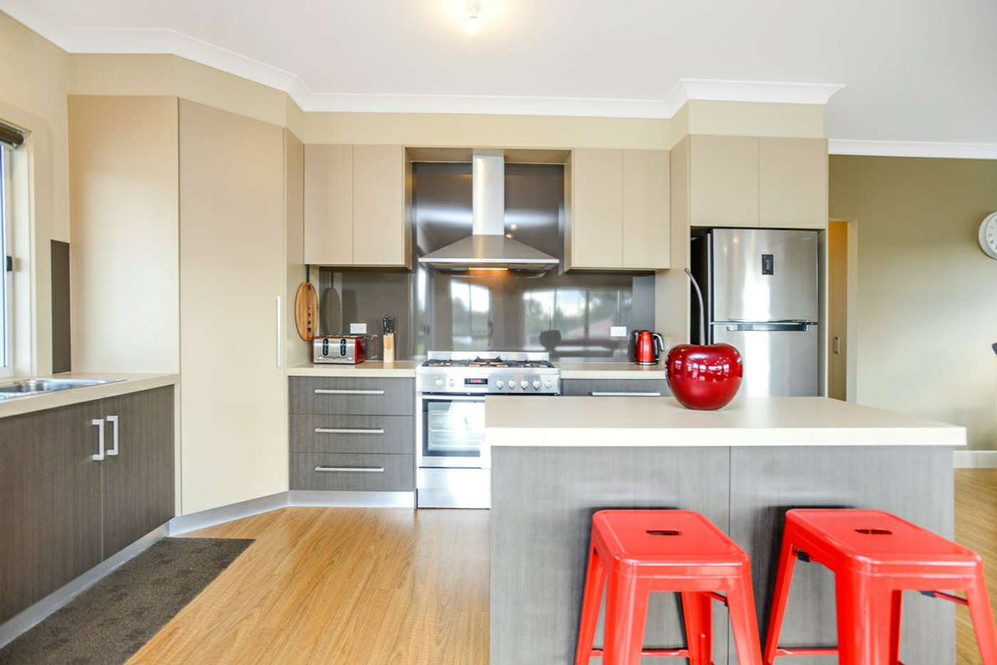 Sixth view of Homely house listing, 7A Tabernacle Road, Encounter Bay SA 5211