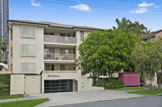 4/17 Lather Street, Southport QLD 4215