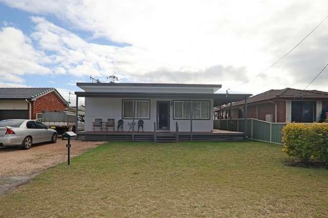 33 Ellmoos Avenue, Sussex Inlet NSW 2540