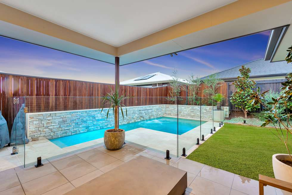 Second view of Homely house listing, 6 Gordon Street, Ormeau Hills QLD 4208