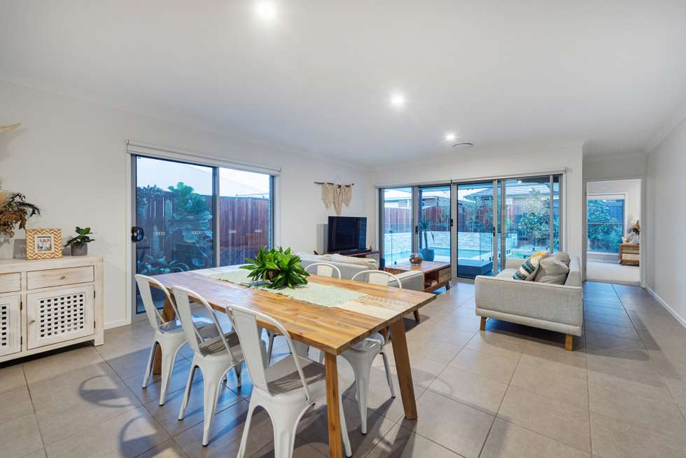 Third view of Homely house listing, 6 Gordon Street, Ormeau Hills QLD 4208