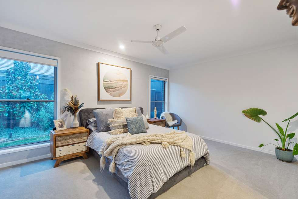 Fourth view of Homely house listing, 6 Gordon Street, Ormeau Hills QLD 4208