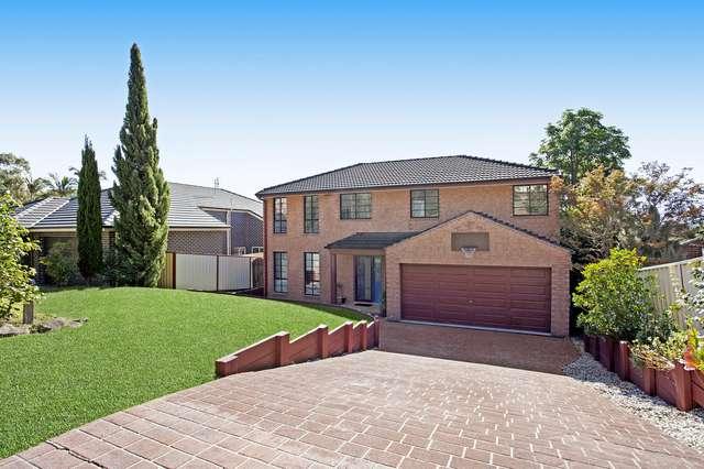 25 The Grove, Watanobbi NSW 2259