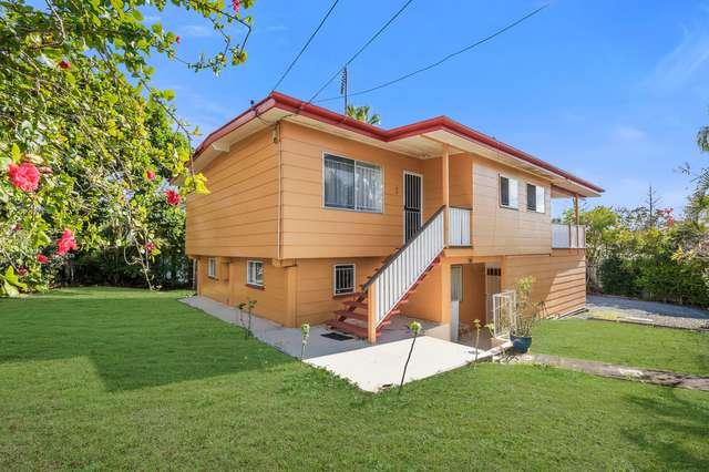 2 Damalis Street, Woodridge QLD 4114