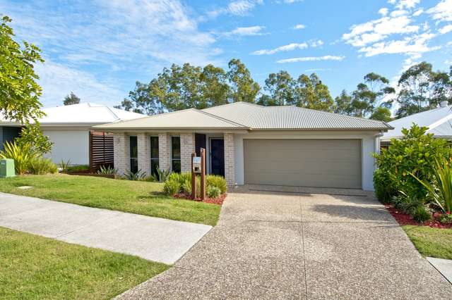 91 Sanctuary Parkway, Waterford QLD 4133