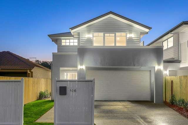 106 Glenholm Street, Mitchelton QLD 4053