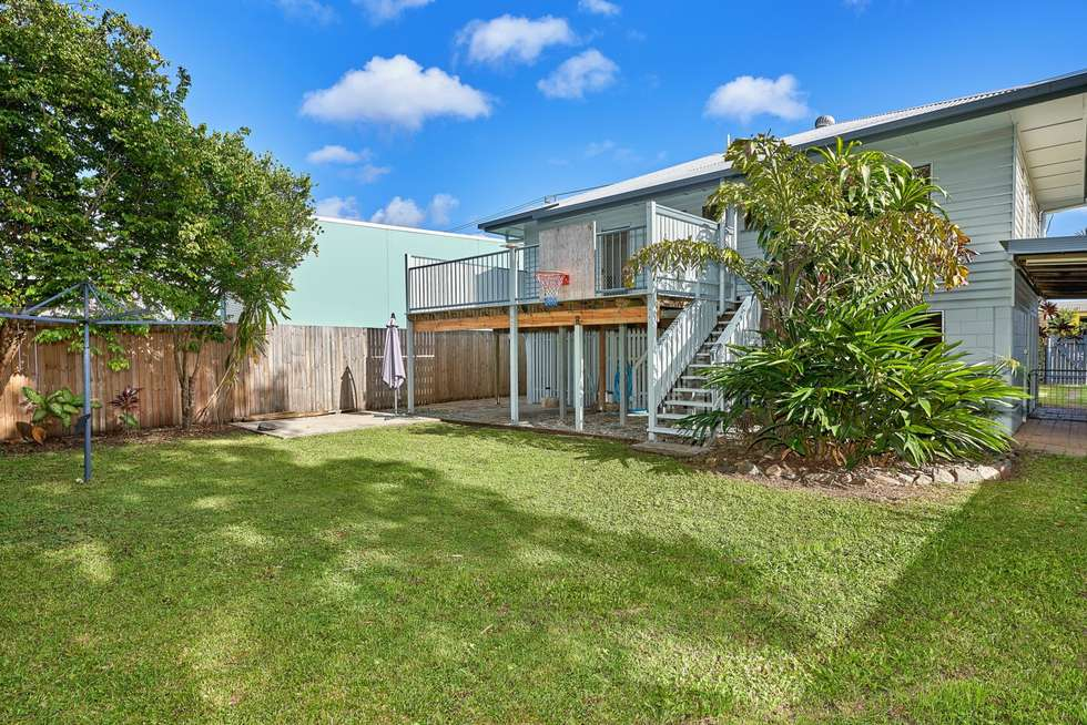 Third view of Homely house listing, 273 Spence Street, Bungalow QLD 4870