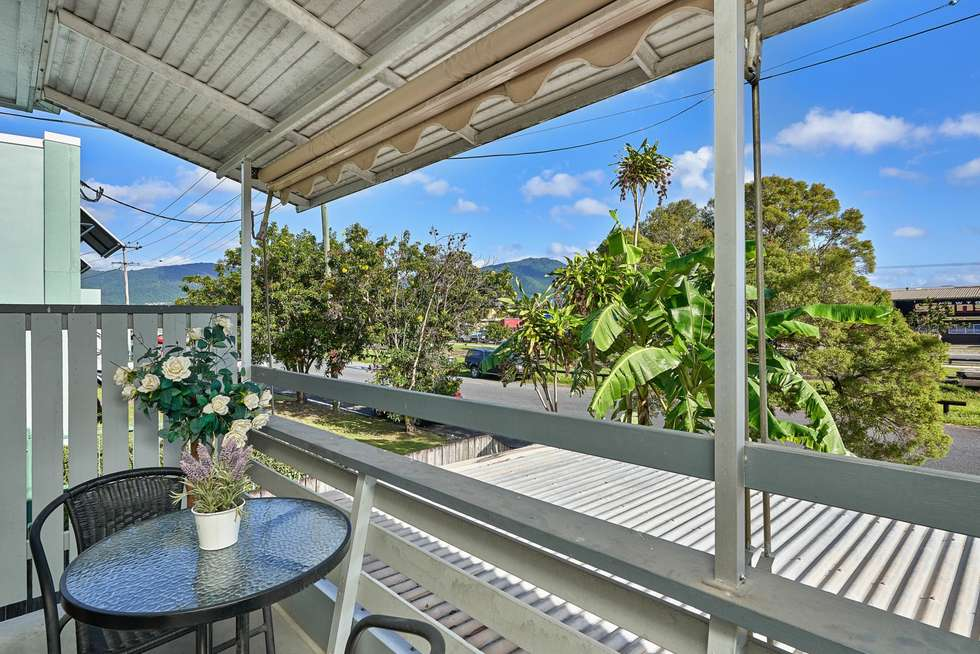 Fourth view of Homely house listing, 273 Spence Street, Bungalow QLD 4870