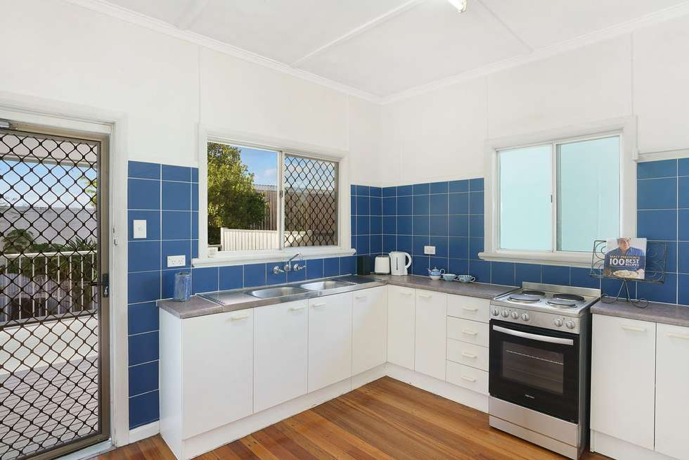 Fifth view of Homely house listing, 273 Spence Street, Bungalow QLD 4870