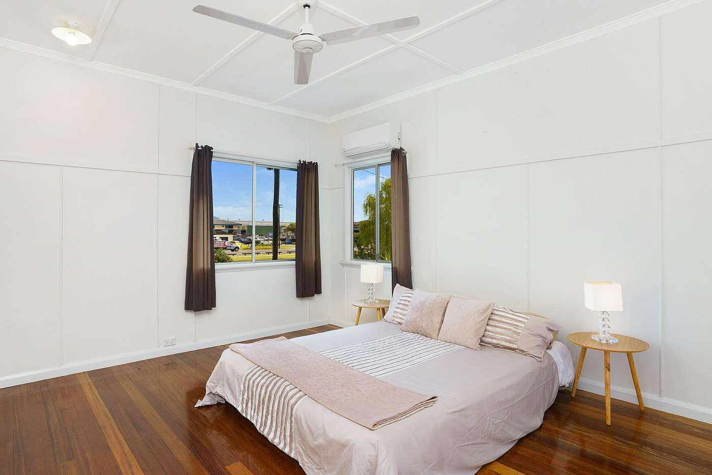 Sixth view of Homely house listing, 273 Spence Street, Bungalow QLD 4870