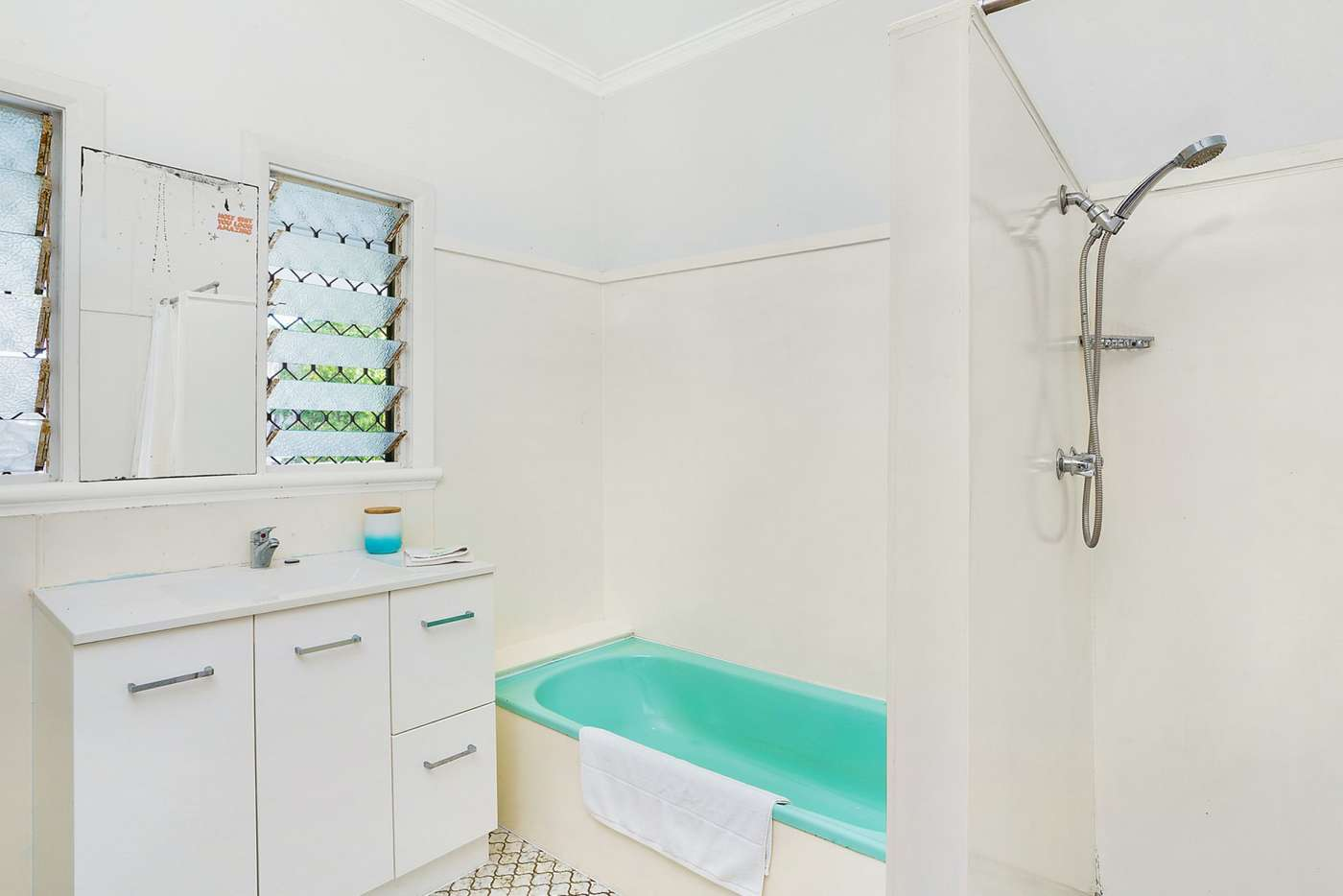 Seventh view of Homely house listing, 273 Spence Street, Bungalow QLD 4870