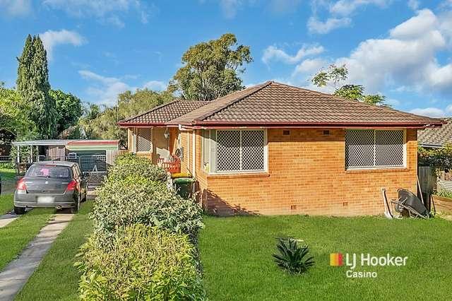 22 Queensland Road, Casino NSW 2470