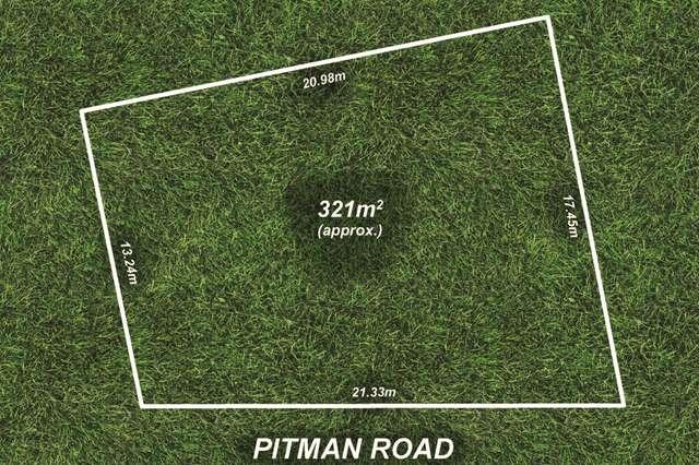 41 Pitman Road, Windsor Gardens SA 5087