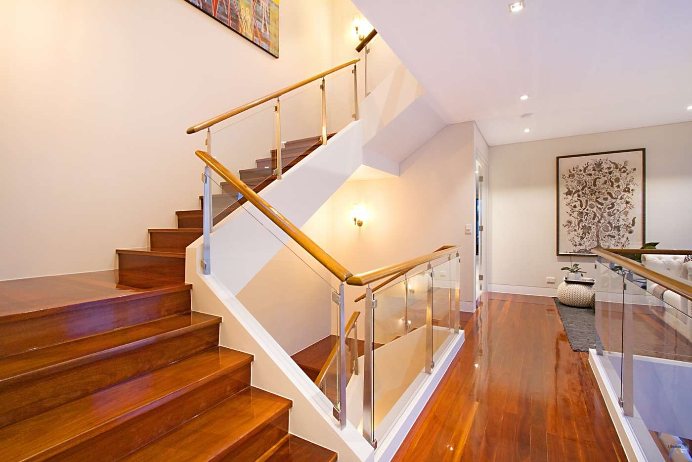 Sixth view of Homely townhouse listing, 2/66 Sunrise Boulevard, Surfers Paradise QLD 4217