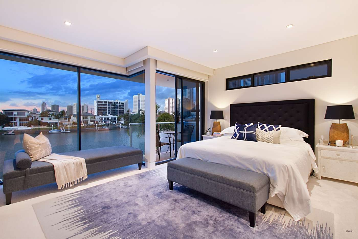Seventh view of Homely townhouse listing, 2/66 Sunrise Boulevard, Surfers Paradise QLD 4217