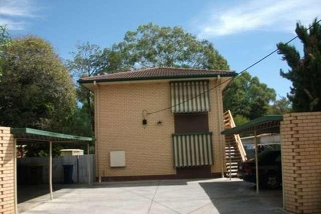4/70 East Avenue, Black Forest SA 5035